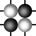 Dieses Bild hat ein leeres Alt-Attribut. Der Dateiname ist Kreuzschnitt-Logo-mit-weißem-Hintergrund-e1554931667593.png